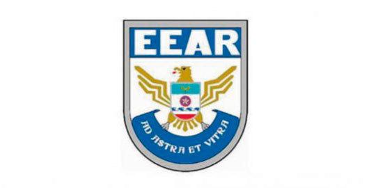 EEAR - Escola de Especialistas de Aeronáutica
