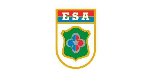 EsSA - Escola dos Sargentos das Armas