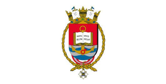 EN - Escola Naval