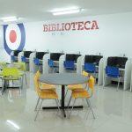 Biblioteca Elite Guará
