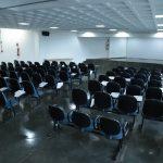 Auditório do Elite Guará