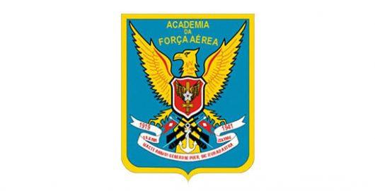 AFA - Academia da Força Aérea