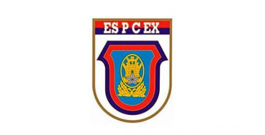 EsPCEx - EsPCEx - Escola Preparatória de Cadetes do Exército