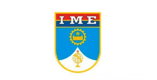 IME - Instituto Militar de Engenharia