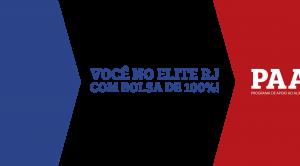 PAA Elite Rede de Ensino
