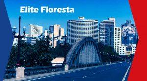 Elite Floresta: nova unidade do Elite em BH será localizada no bairro Floresta!