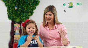 Abertura ensino fundamental I em Três Rios