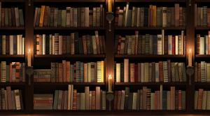 Ferramentas desenvolver o hábito da leitura