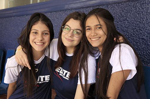 Ensino Elite - Quais segmentos oferecem bolsa de escola