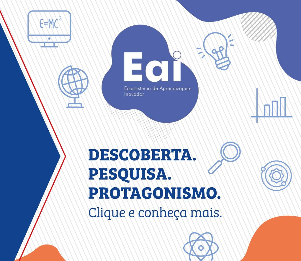 Ecossistema-de-Aprendizagem-Inovador-Clique-E-Conheça